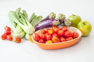 Vegetale legume Wong Mei Teng