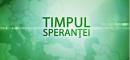 Timpul Sperantei 01