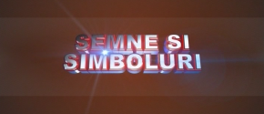 semne si simboluri cover photo