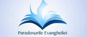 logo_paradox_hd