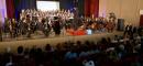 Concert Targoviste