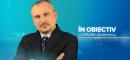 packshot_promo_hd_in_ob_madalin_miercuri_00086