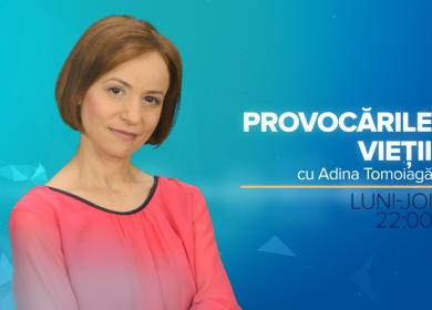 packshot_promo_hd_provocari_adina_00086