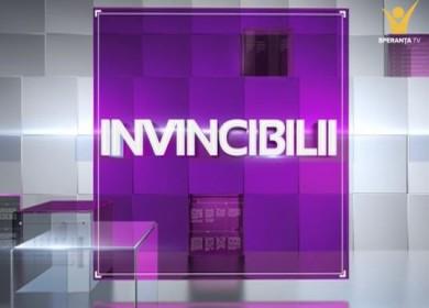 invincibilii