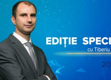 editie-speciala-stv