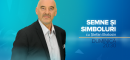 packshot_promo_hd_semne_stefan_00086-1024x576